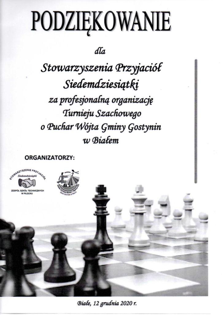 img030-1
